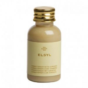 Elsyl 40ml Bottle Hotel Conditioner - SPECIAL OFFER 200